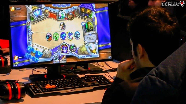 dreamhack-2016-die-gaming-szene-ist-wieder-leipzig-zu-hause