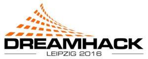 DreamHack2016-Logo