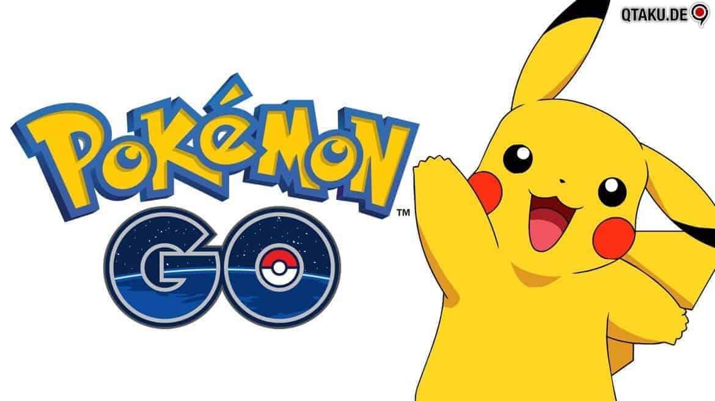 pokemon-go-fuer-ios-und-android-veroeffentlicht