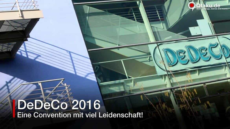 dedeco-2016-eine-convention-mit-viel-leidenschaft