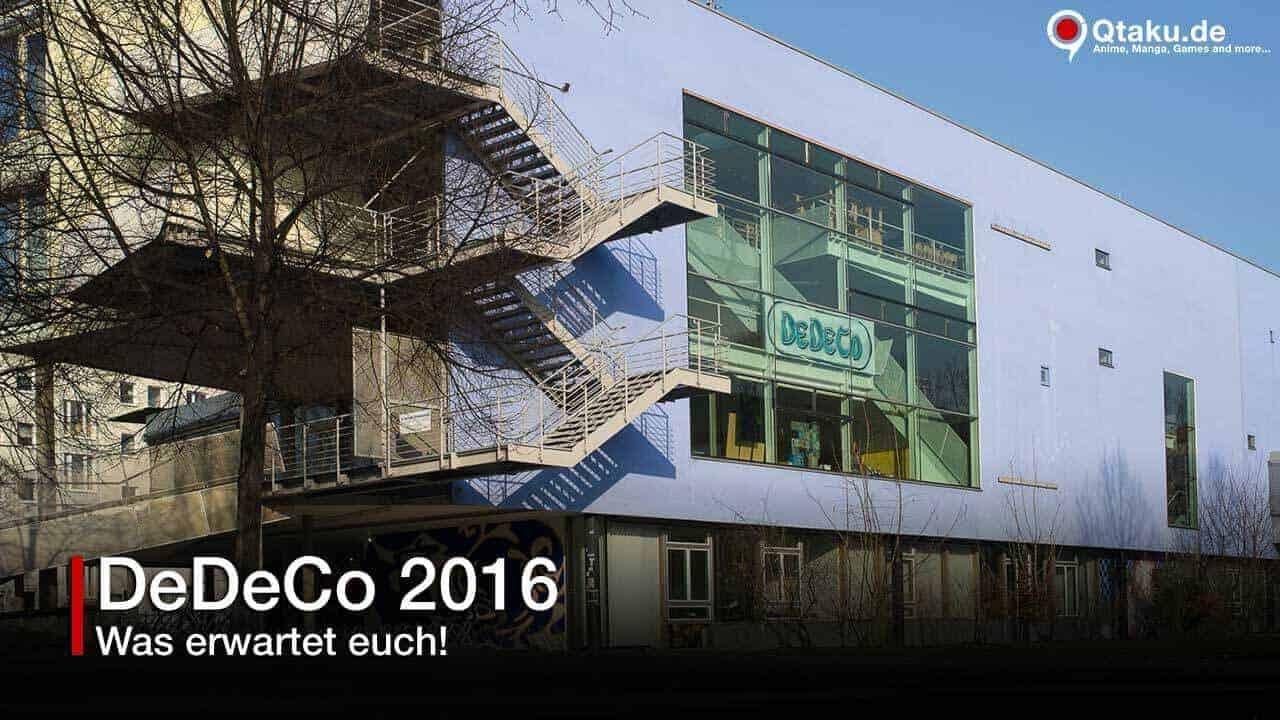 dedeco-2016-was-erwartet-euch