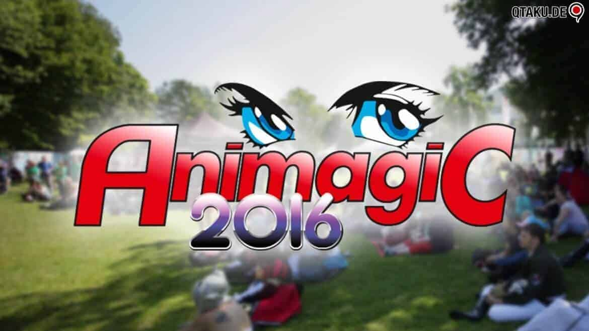 animagic-2016-cosplays-am-ufer-des-rheins