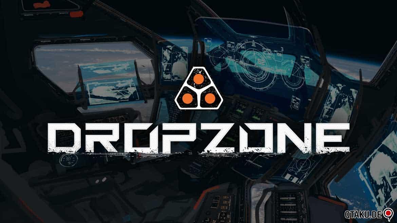 dropzone-das-nextgen-rts-von-sparkypants