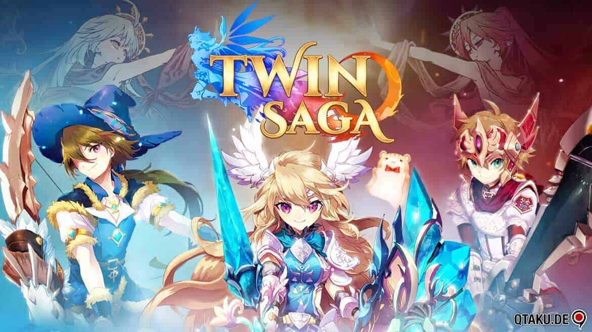 twin-saga-neues-anime-mmorpg-geht-in-open-beta