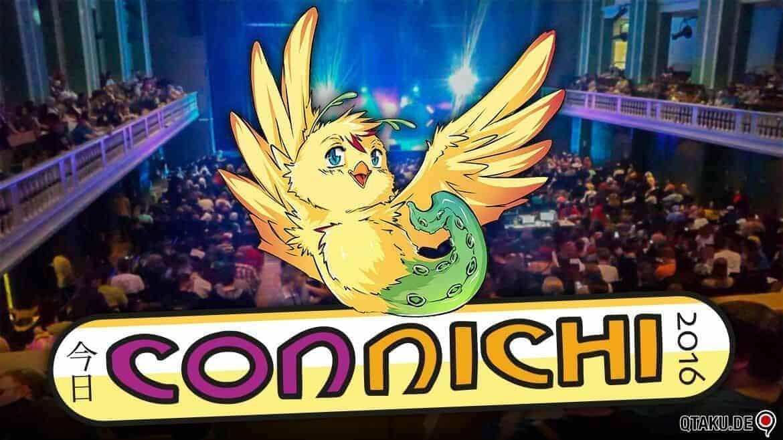connichi-2016-japan-im-herzen-deutschlands