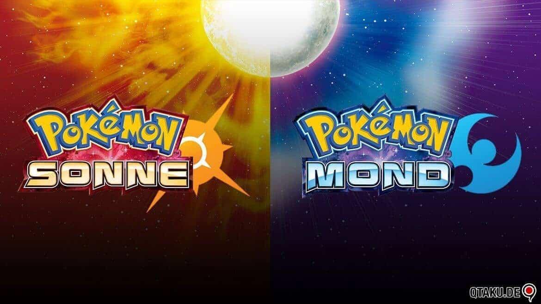 pokemon-sonne-und-mond-neuen-teaser-veroeffentlicht