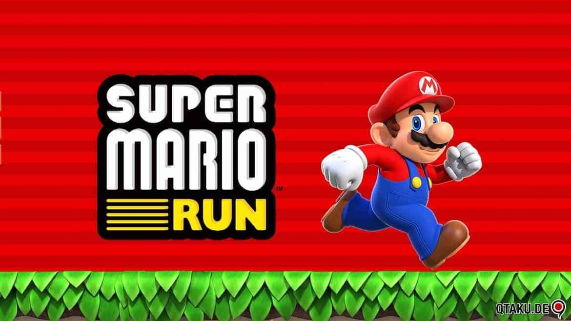 super-mario-run-ab-dezember-fuer-iphone-ipad