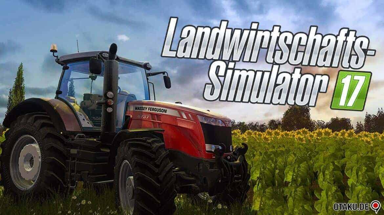 landwirtschafts-simulator-17-was-gibt-es-neues-auf-dem-bauernhof
