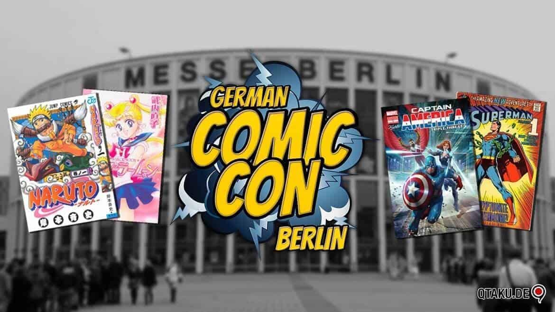 sind-manga-jetzt-comics-comic-con-berlin-2016