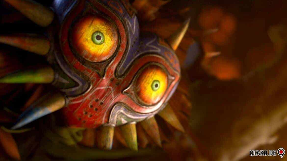 the-legend-of-zelda-majoras-mask-fan-kurzfilm-umsetzung