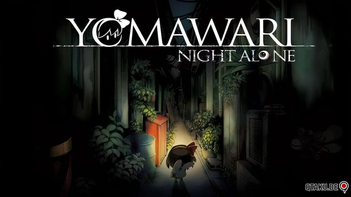yomawari-night-alone-zuckersuesser-terror