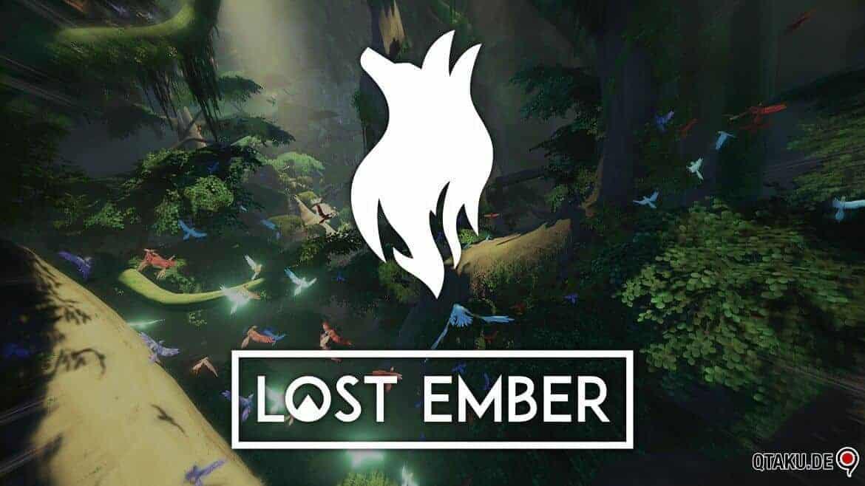 lost-ember-kickstarter-pre-alpha-demo