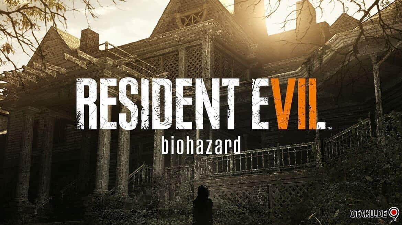 resident-evil-7-demo-und-neuer-trailer-zu-biohazard
