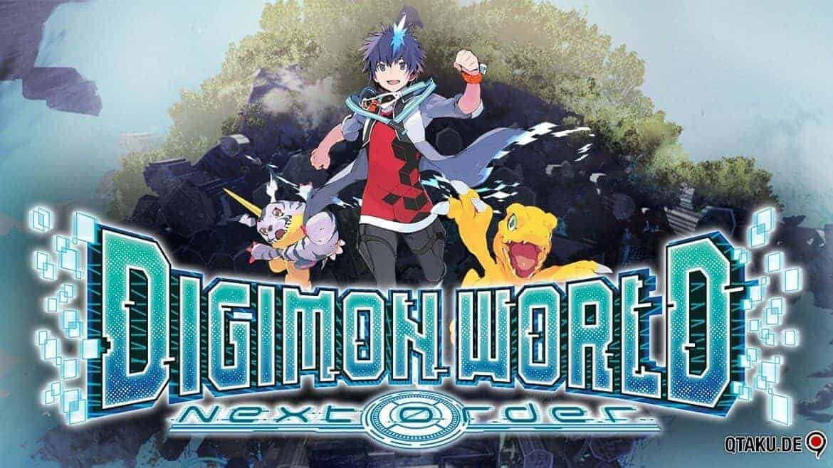 digimon-world-next-order-ps4-review