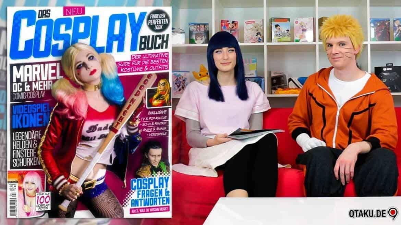 das-cosplay-buch-deutschlands-cosplay-bookazine