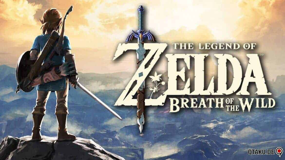 the-legend-of-zelda-breath-of-the-wild-fazit-der-wildnis