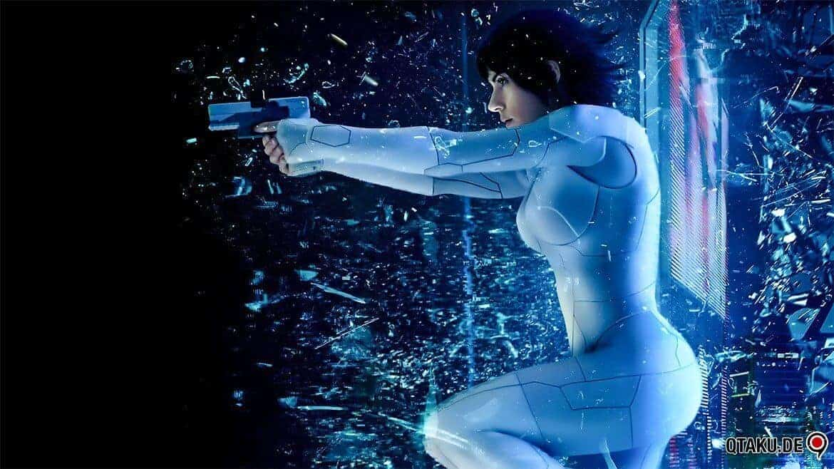 ghost-in-the-shell-reviewkritik