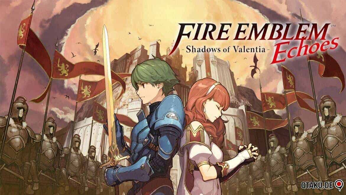 fire-emblem-echoes-review