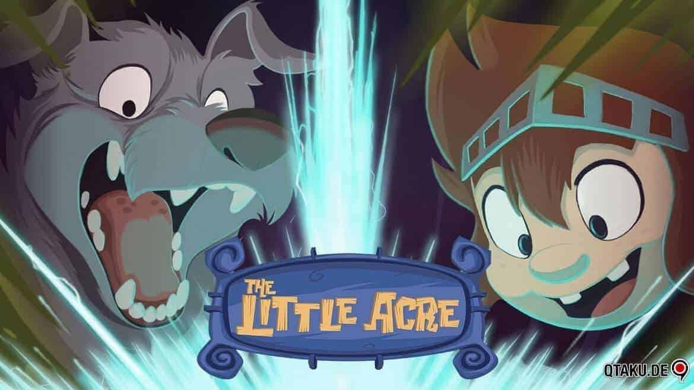the-little-acre-ein-hauch-von-nostalgie
