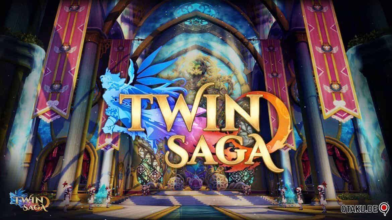 twin-saga-final-release