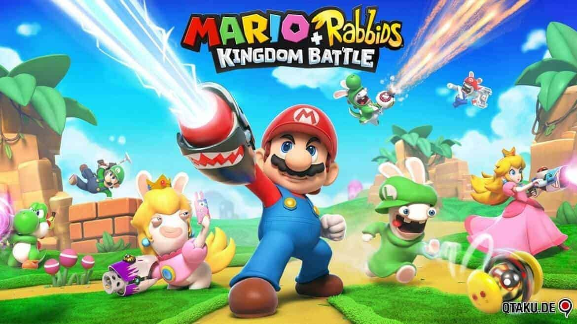mario-rabbids-kingdom-battle-exklusiv-fuer-die-nintendo-switch