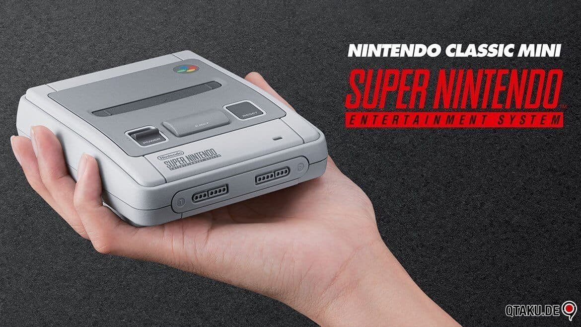 das-nintendo-classic-mini-super-nintendo-entertainment-system-kommt