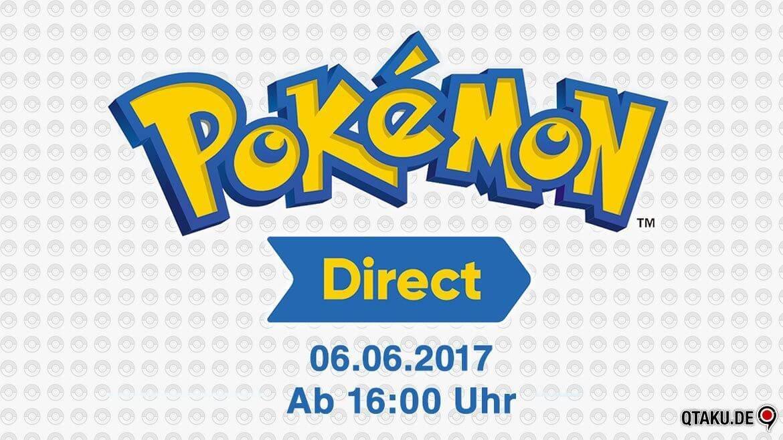 nintendo-direct-neue-infos-zu-pokemon-am-06-juni
