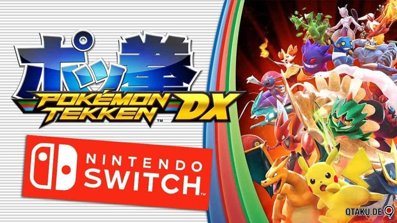 pokemon-tekken-dx-demnaechst-auch-fuer-die-nintendo-switch