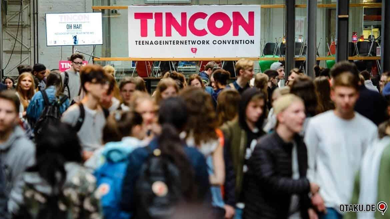 tincon-2017-infos-verlosung