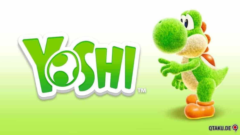 yoshi-fuer-nintendo-switch-lerne-eine-andere-seite-von-yoshi-kennen