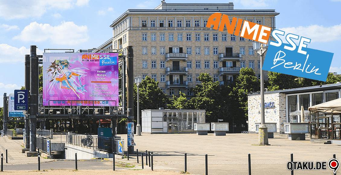 anime-messe-2017-das-kino-mit-der-musik