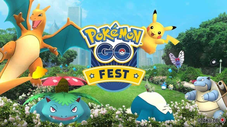 pokemon-go-mit-legendaeren-pokemon-auf-ins-abenteuer