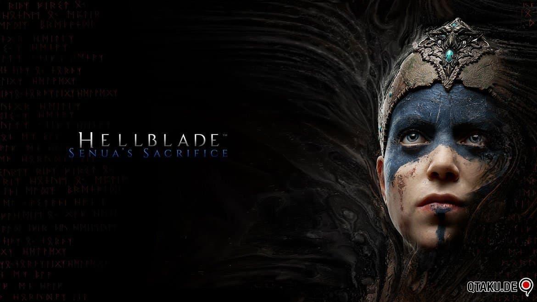 hellblade-senuas-sacrifice-psychoterror-der-unter-die-haut-geht