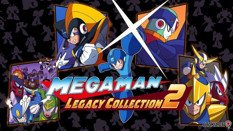 mega-man-legacy-collection-2-jetzt-fuer-pc-und-konsolen