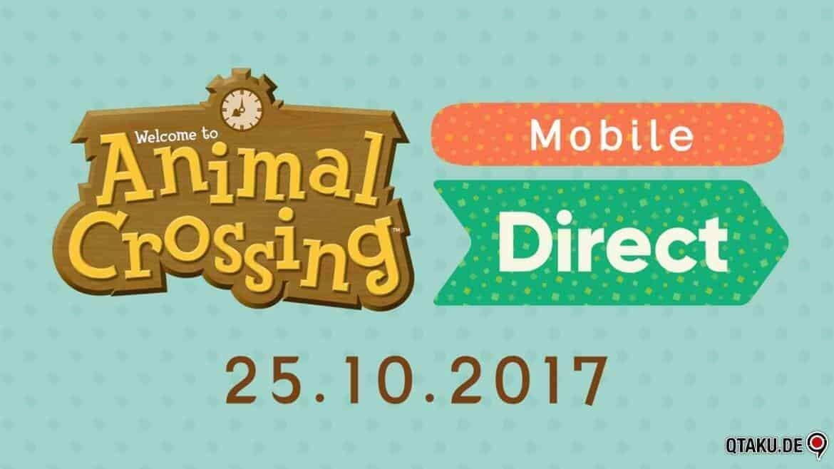 animal-crossing-pocketcamp