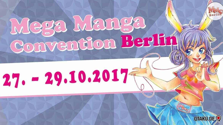 mega-manga-convention-2017-das-erwartet-euch