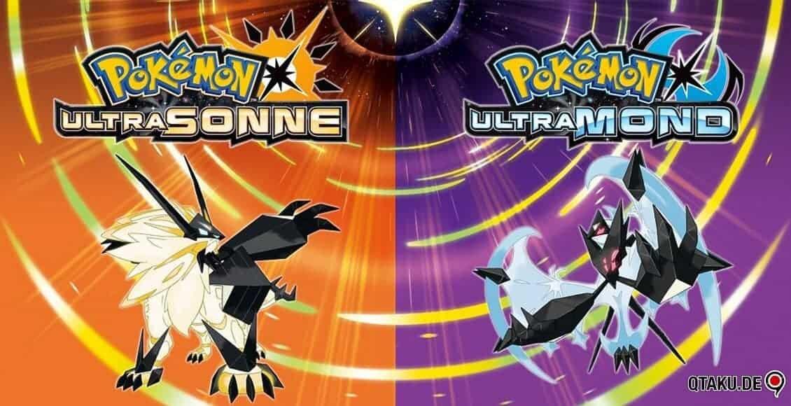 pokemon-ultrasonne-ultramond-ultralicht-ins-dunkel