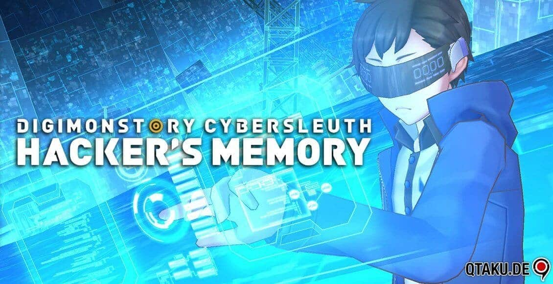 digimon-story-cyber-sleuth-hackers-memory-review