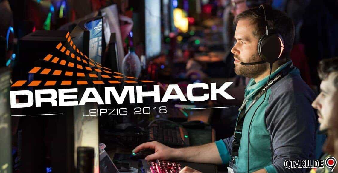 dreamhack-2018-leipzig-lan-party-esports-jede-menge-gamer