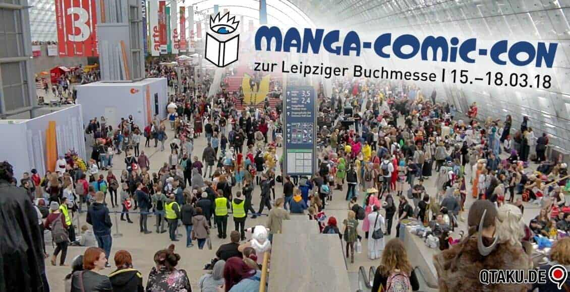 manga-comic-con-2018-messe-oder-convention