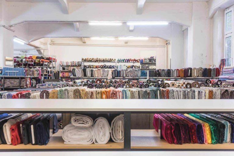 J-Shops & Comic Shops in Hamburg - Qtaku.de