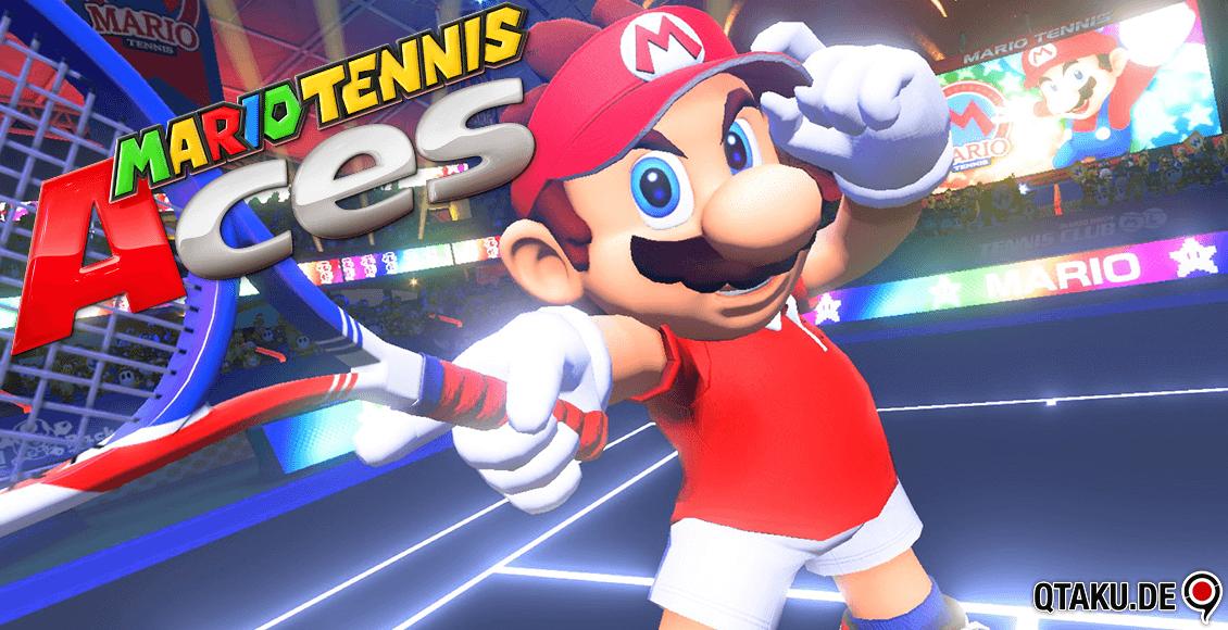 mario-tennis-aces-einladung-zum-pre-launch-online-turnier