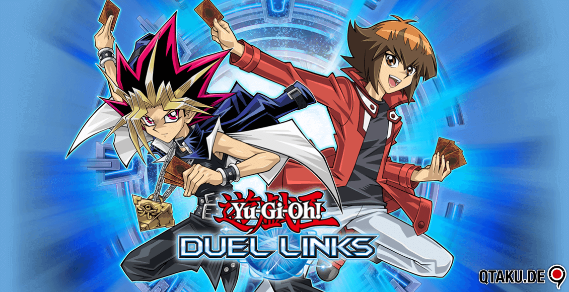 yu-gi-oh-duel-links-review-unboxing