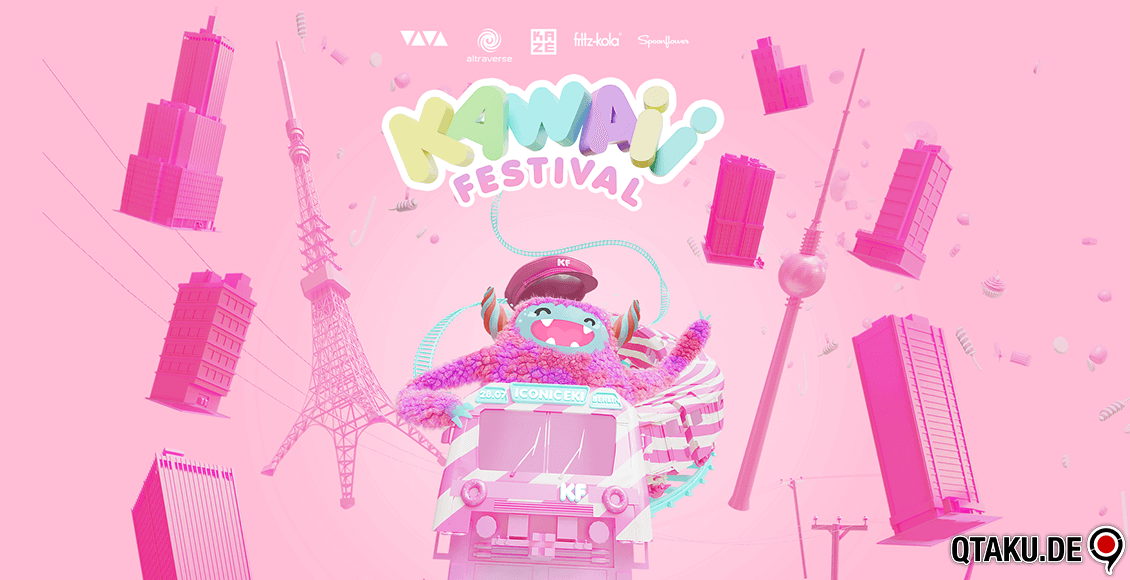 kawaii-festival-am-28-juli-harajuku-in-berlin