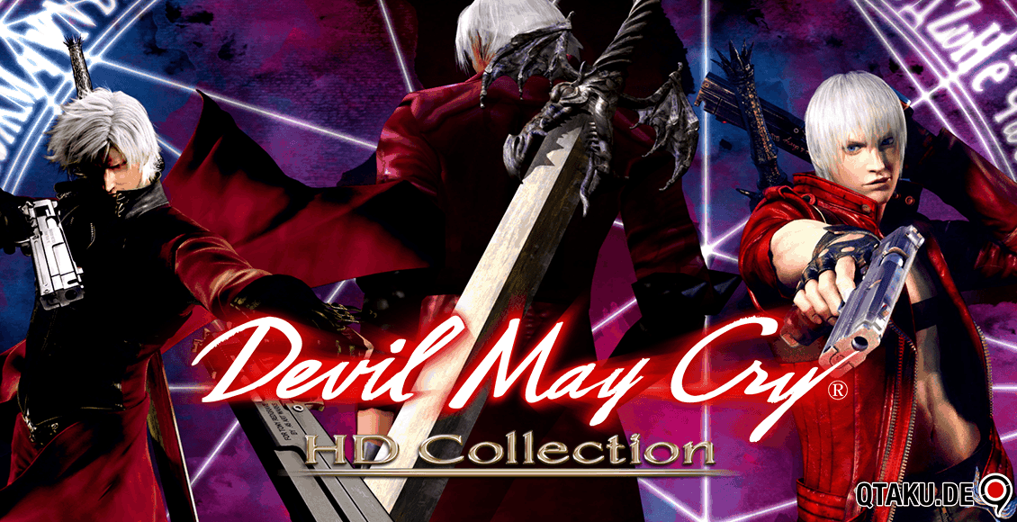devil-may-cry-hd-collection-review