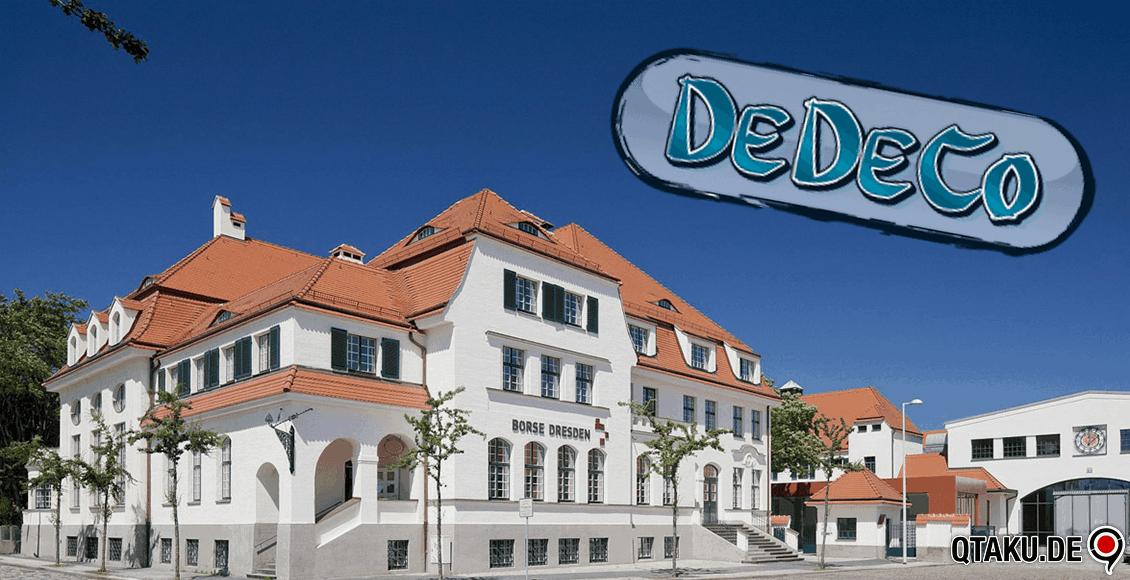 dedeco-2018-das-haben-wir-erlebt