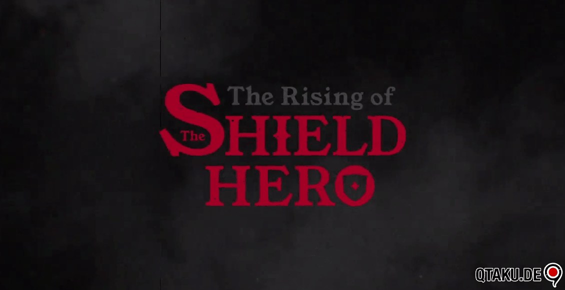 the-rising-of-the-shield-hero-captain-america-in-besser