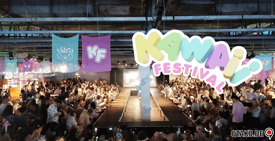 kawaii-festival-2018-unsere-eindruecke