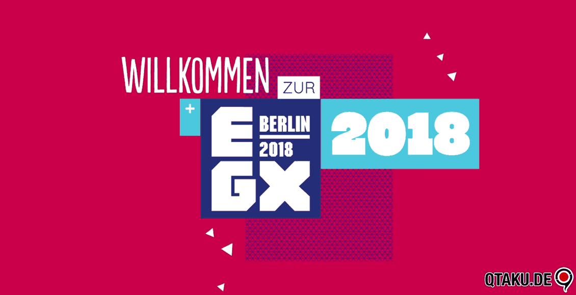 egx-berlin-2018-das-neue-gaming-event-in-berlin