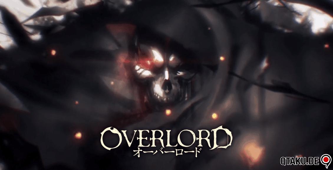 overlord-der-auftakt-zur-3-staffel